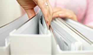 Archivos de revisión propuestos