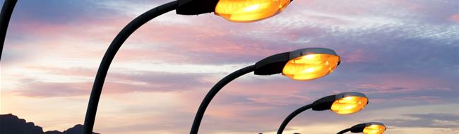 Report A Street Light Outage Comed An Exelon Company