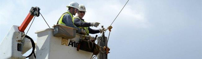 Overhead Service Revision | ComEd - An Exelon Company