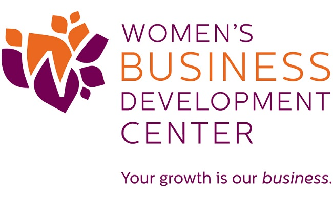 Women's Business Development Center - Your growth is our business