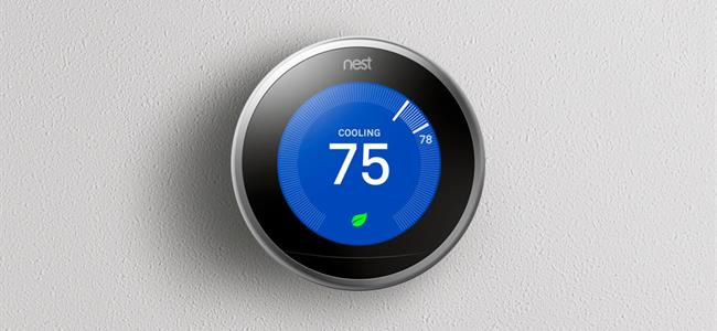 Phenomenal Thermostat Incentive Comed An Exelon Company Wiring Cloud Scatahouseofspiritnl