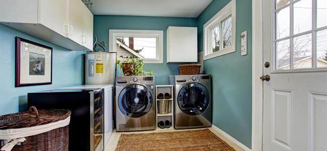 appliance rebates comed an exelon company