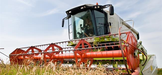 Image result for farm equipment