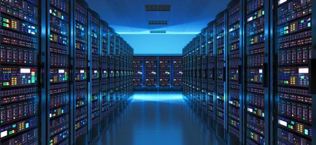 Data Center Energy Savings