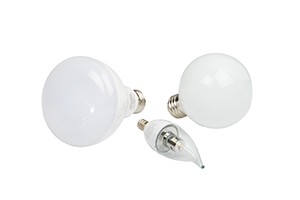 comed-specialty-bulb-group.png